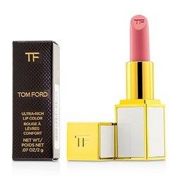 Tom Ford Boys & Girls Lip Color - # 09 Sophia (Ultra Rich)  2g/0.07oz