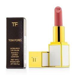 Tom Ford Boys & Girls Lip Color - # 18 Marisa (Ultra Rich)  2g/0.07oz