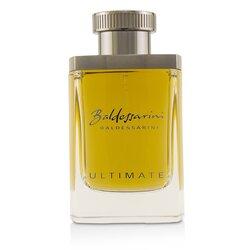 Baldessarini Ultimate Eau De Toilette Spray  90ml/3oz