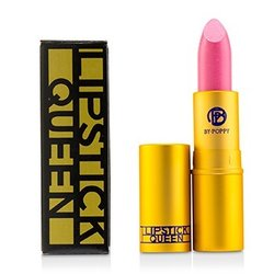 Lipstick Queen Saint Lipstick - # Candy  3.5g/0.12oz