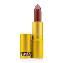 Lipstick Queen Saint Lipstick - # Nude (Unboxed)  3.5g/0.12oz