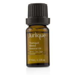 Jurlique Tranquil Blend Essential Oil  10ml/0.33oz