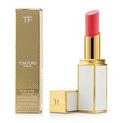 Tom Ford Ultra Shine Lip Color - # 06 Exuberant  3.3g/0.11oz