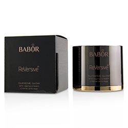 Babor Reversive Supreme Glow Anti-Aging Cream  50ml/1.8oz