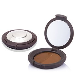 Becca Compact Concealer Medium & Extra Cover Duo Pack - # Molasses  2x3g/0.07oz