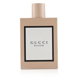 Gucci Bloom Eau De Parfum Spray  100ml/3.4oz