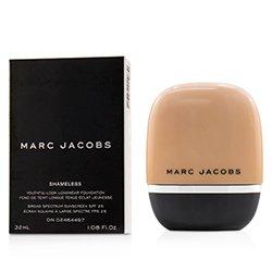 Marc Jacobs Shameless Youthful Look 24 H Foundation SPF25 - # Medium R380  32ml/1.08oz