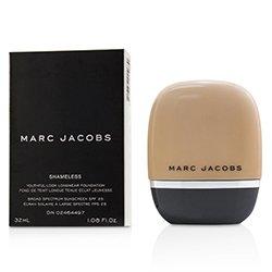 Marc Jacobs Shameless Youthful Look 24 H Foundation SPF25 - # Medium R350  32ml/1.08oz