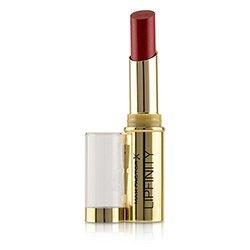 Max Factor Lipfinity Long Lasting Lipstick - # 35 Just Deluxe  -