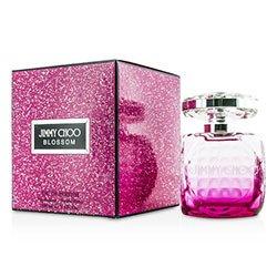 Jimmy Choo Blossom Eau De Parfum Spray  100ml/3.3oz