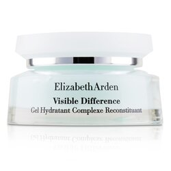 Elizabeth Arden Visible Difference Replenishing HydraGel Complex  75ml/2.6oz
