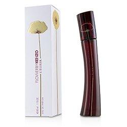 Kenzo Flower L'Elixir Eau De Parfum Spray  30ml/1oz