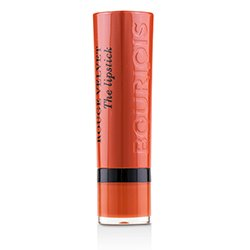 Bourjois Rouge Velvet The Lipstick - # 06 Abrico'dabra!  2.4g/0.08oz
