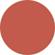 color swatches NARS Velvet Matte Lip Pencil - Dolce Vita