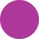 color swatches Chanel Rouge Allure Luminous Intense Lip Colour - # 94 Extatique