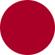 color swatches Chanel Rouge Allure Luminous Intense Lip Colour - # 98 Coromandel