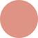 color swatches Clarins Joli Rouge (Long Wearing Moisturizing Lipstick) - # 745 Pink Praline