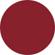 color swatches Chanel Rouge Allure Luminous Intense Lip Colour - # 165 Eblouissante