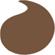 color swatches Lancome Color Design Eyeshadow - # 117 Madison Avenue (US Version)