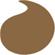 color swatches Lancome Color Design Eyeshadow - # Brun Cashmere (US Version)
