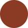 color swatches Elizabeth Arden Plump Up Lip Liner - # 08 Crimson