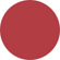 color swatches Chanel Rouge Allure Luminous Intense Lip Colour - # 176 Independante
