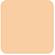 color swatches Giorgio Armani Power Fabric Longwear High Cover Foundation SPF 25 - # 2 (Fair, Golden)
