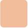 color swatches Giorgio Armani Power Fabric Longwear High Cover Foundation SPF 25 - # 3.5 (Fair, Neutral)