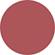 color swatches Givenchy Le Rouge Intense Color Sensuously Mat Lipstick - # 325 Rouge Fetiche