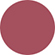 color swatches Chanel Rouge Allure Luminous Intense Lip Colour - # 178 New Prodigious