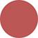 color swatches Giorgio Armani Ecstasy Shine Excess Shine & Care Lipcolor - # 400 Four Hundred
