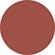 color swatches Giorgio Armani Ecstasy Shine Excess Shine & Care Lipcolor - # 201 Scarlatto