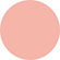 color swatches Laura Mercier Velour Lovers Lip Colour - Indiscretion