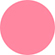 color swatches BareMinerals Statement Luxe Shine Lipstick - # Biba