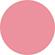 color swatches BareMinerals Statement Luxe Shine Lipstick - # Rebound