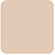 color swatches Lancome Teint Miracle Hydrating Foundation Natural Healthy Look SPF 15 - # 010 Beige Porcelaine