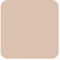 color swatches Lancome Teint Miracle Hydrating Foundation Natural Healthy Look SPF 15 - # 02 Lys Rose