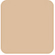 color swatches Lancome Teint Miracle Hydrating Foundation Natural Healthy Look SPF 15 - # 03 Beige Diaphane