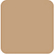 color swatches Lancome Teint Miracle Hydrating Foundation Natural Healthy Look SPF 15 - # 05 Beige Noisette
