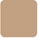 color swatches Lancome Teint Miracle Hydrating Foundation Natural Healthy Look SPF 15 - # 055 Beige Ideal