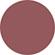 color swatches Clarins Joli Rouge (Long Wearing Moisturizing Lipstick) - # 755 Litchi