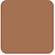 color swatches Shiseido Synchro Skin Glow Luminizing Fluid Foundation SPF 20 - # Neutral 5