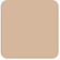 color swatches Shiseido Synchro Skin Glow Luminizing Fluid Foundation SPF 20 - # Rose 2