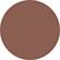 color swatches Smashbox Always Sharp Lip Liner - Nude Medium