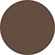 color swatches Smashbox Always Sharp Lip Liner - Nude Dark