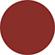 color swatches Smashbox Always Sharp Lip Liner - Crimson