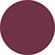color swatches Smashbox Always Sharp Lip Liner - Violet