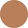 color swatches Smashbox Always Sharp Lip Liner - Sienna