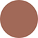color swatches Smashbox Always Sharp Lip Liner - Safe Word