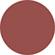 color swatches Smashbox Always Sharp Lip Liner - Screen Queen